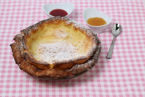 baked-german-pancakes4